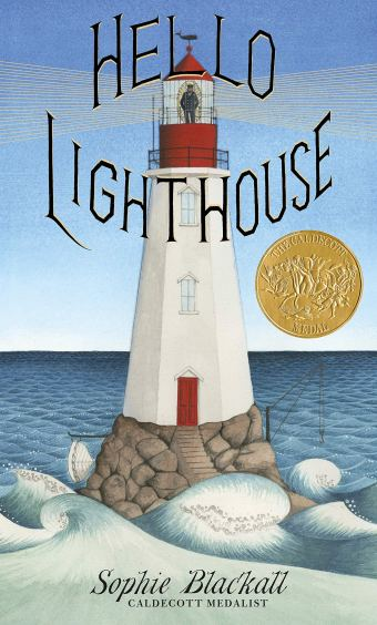 HelloLighthouse