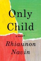 Only Child.jpg