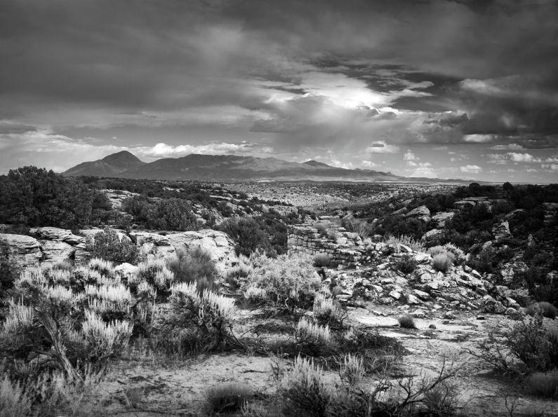 Utah.HovensweepRuins_CarolMHighsmith