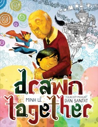 DrawnTogether